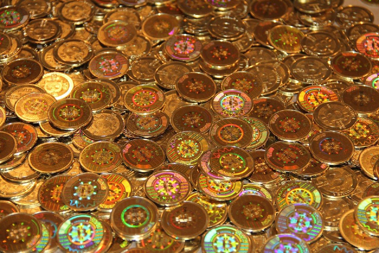 bitcoin įspėja)