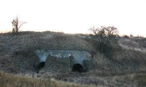 Kauno II fortas