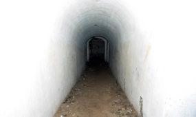 III-asis Kauno fortas