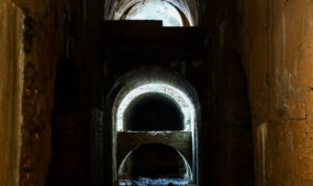 IV-asis Kauno fortas