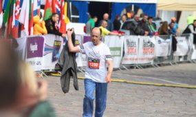 Kauno maratonas