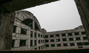 Respublika viešbutis