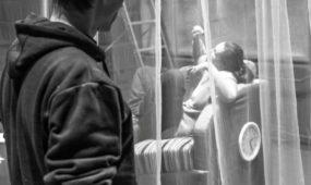 """J. Kelero drama """"58 sapnai"""""""