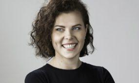 Lina Slavickaitė