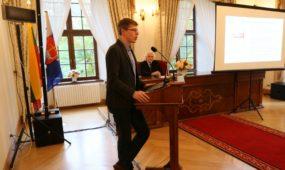 Rajono savivaldybės susitikimas su norvegais03