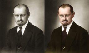 Aleksandras Stulginskis