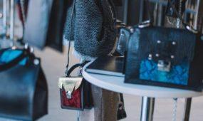 Fashion Bazaar mugė Kaune