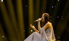 Atrankos į Euroviziją 2018 finalas