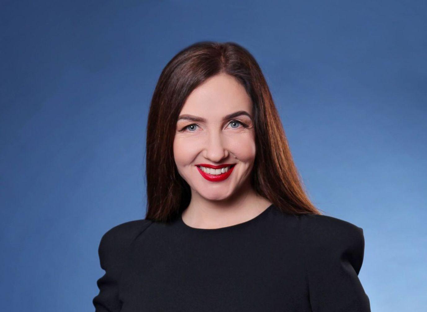 Raimonda Lazauskienė