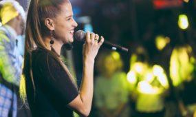 Adform Kiemelis: Linas Adomaitis