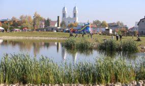 Šimtmečio parkas