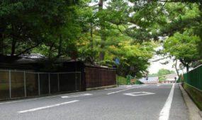 Rombai Japonijoje