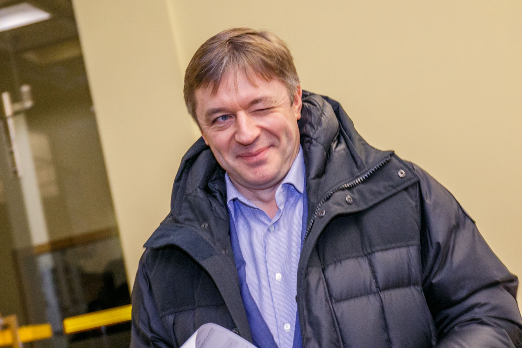 R. Karbauskis deklaravo naujus pirkinius: atskleista namo prie Kauno marių  kaina – Kas vyksta Kaune