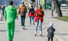 """""""Kaunas rieda 2019"""""""