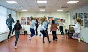 Jaunimo teatro akademija_2