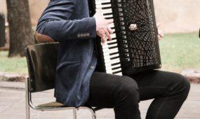 Pažaislio muzikos festivalis