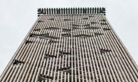 Atidarytas Birštono apžvalgos bokštas