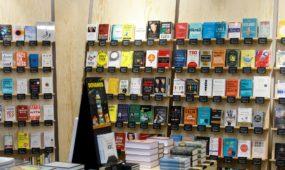 Knygos.lt knygynas