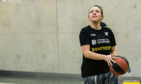 Žalgiris OneTeam 2019-12-18 (16 of 48)
