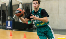 Žalgiris OneTeam 2019-12-18 (19 of 48)