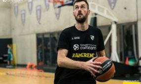 Žalgiris OneTeam 2019-12-18 (20 of 48)