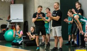 Žalgiris OneTeam 2019-12-18 (26 of 48)
