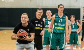 Žalgiris OneTeam 2019-12-18 (31 of 48)