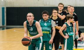 Žalgiris OneTeam 2019-12-18 (32 of 48)