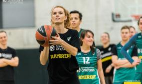 Žalgiris OneTeam 2019-12-18 (36 of 48)