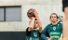 Žalgiris OneTeam 2019-12-18 (37 of 48)