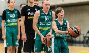 Žalgiris OneTeam 2019-12-18 (45 of 48)