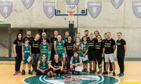 Žalgiris OneTeam 2019-12-18 (47 of 48)