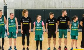 Žalgiris OneTeam 2019-12-18 (7 of 48)