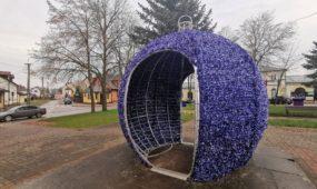 Lietuviai šventėms apsiperka Lenkijoje