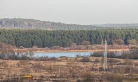 Karmėlava