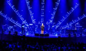 Jazzu koncertas Kaune