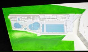 Nemuno salos baseinas