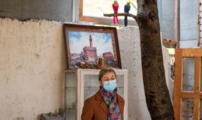 Žemieji Šančiai pradeda pilietinio aktyvumo ir urbanizacijos projektą